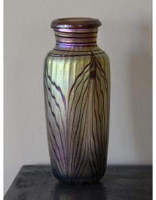 Smaller Vase